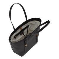 Penhurst Large Tote Bag