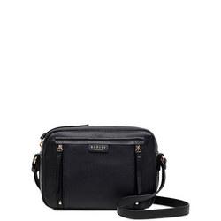Penhurst Medium Crossbody Bag