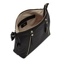 Fountain Road Shoulder Bag