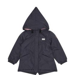 Josie 792 Jacket