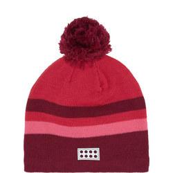 Aiden 723 Stripe Hat