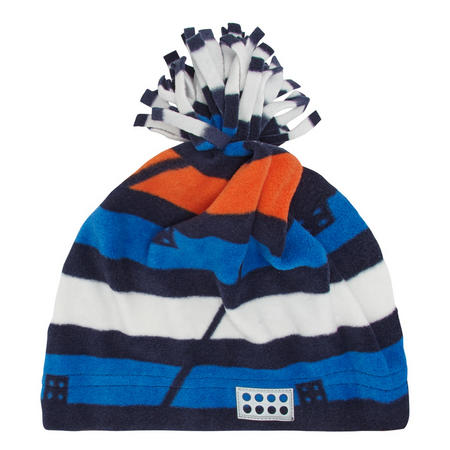 44c01da5a0e Images. Aiden 772 Stripe Hat