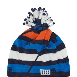 Aiden 772 Stripe Hat