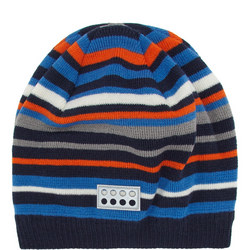 Aiden 724 Stripe Hat