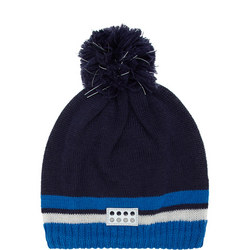 Andrew 715 Bobble Hat