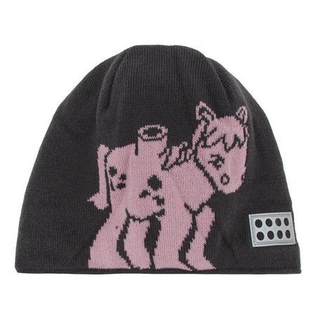 Afia 703 Unicorn Hat