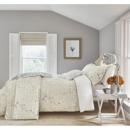 Anthea Coordinated Bedding