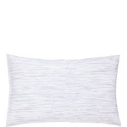 Rhodera Pillowcase Pair Natural