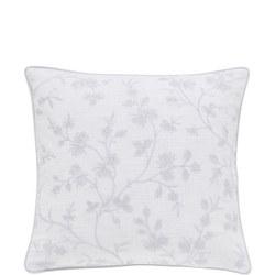 Ida Blossom Cushion Grey