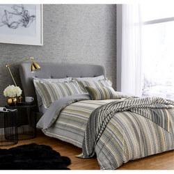 Array Coordinated Bedding