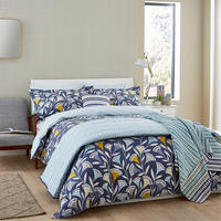 Noukku Marine Coordinated Bedding