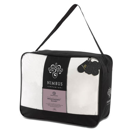 Nimbus Smartdown Medium Weight Duvet