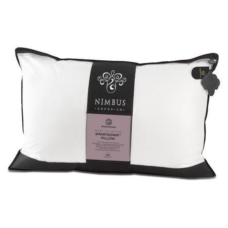 Nimbus Smartdown Pillow