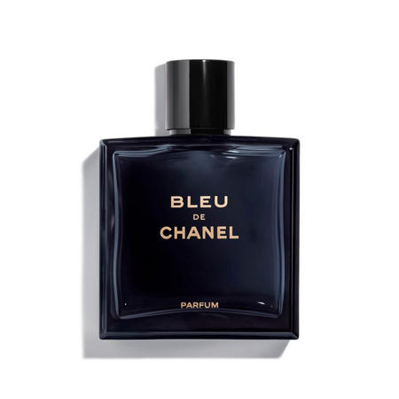 De Parfum Spray