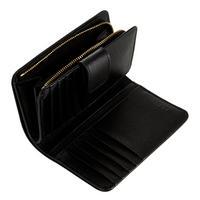 Sutton Carryall Wallet