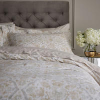 Calthorpe Duvet Set Natural