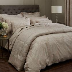 Fabian Coordinated Bedding Natural