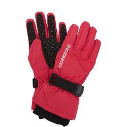 Biggles Gloves