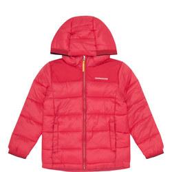 Laven Puffa Jacket