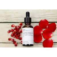 Hyaluronic Serum 200 With 200mg Hyaluronic Acid