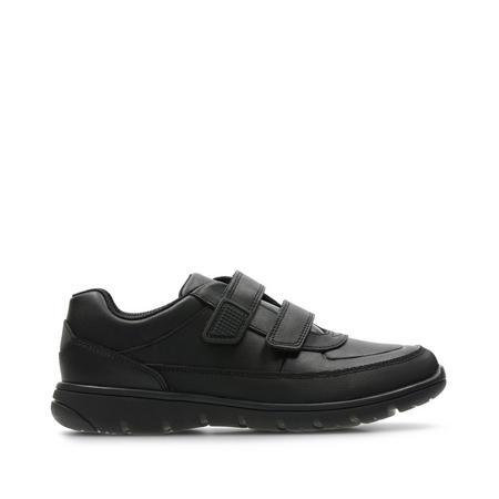 Venture Walk Multiple Fit Shoes