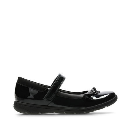 Venture Star  Shoes