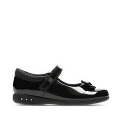 Prime Skip  Shoes