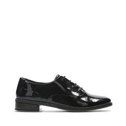 Drew Star  Shoes