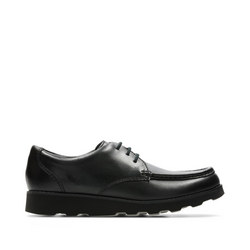 Crown Tate Standard Fit Shoes