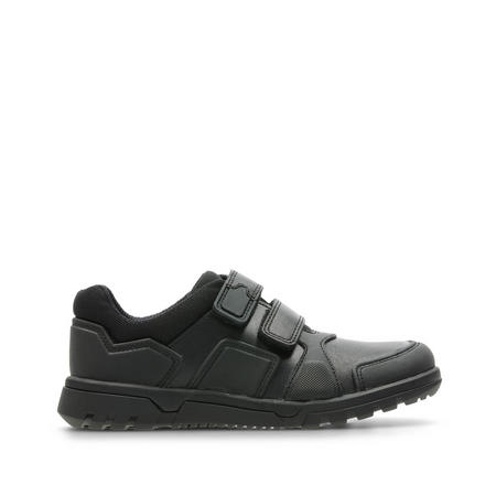 Blake Street Multiple Fit Shoes