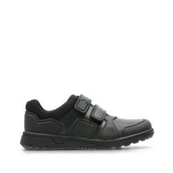 Blake Street  Shoes