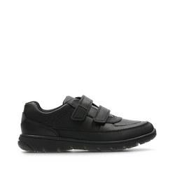 Venture Walk  Shoes