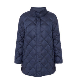 Paolino Quilt Jacket