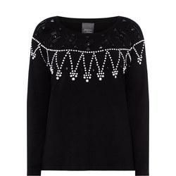 Alleanza Sweater