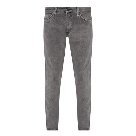 Line 8 Tapered Fit Jeans