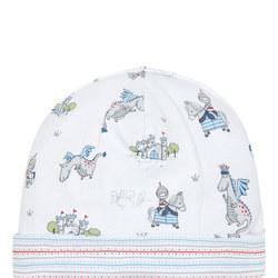 Knights Tale Hat