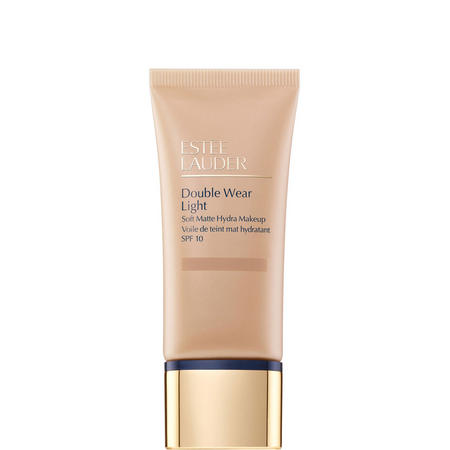 Double Wear Light Soft Matte Hydra Makeup SPF10
