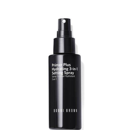 Primer Plus Hydrating 3-in-1 Setting Spray