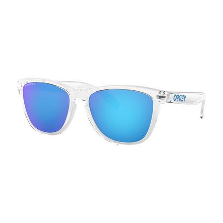 0OO9013 Square Sunglasses