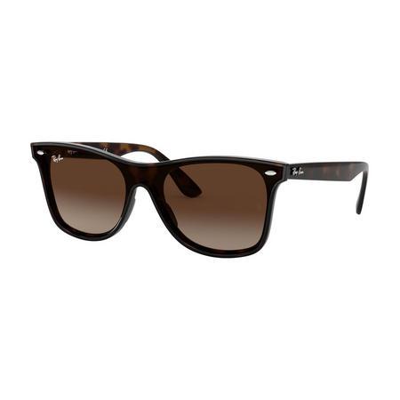 0RB4440N Square Sunglasses