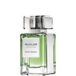 Les Exceptions Mystic Aromatic Eau De Parfum