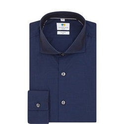 Tonic Slim Fit Formal Shirt