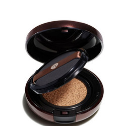 Synchro Skin Cushion Compact Bronzer