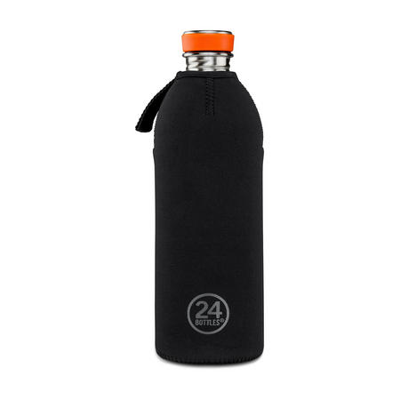 Thermal Cover 500ml