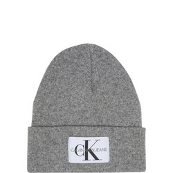 CKJ Beanie Hat