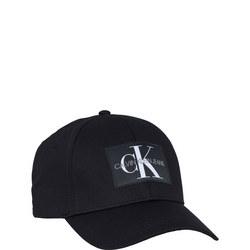 CKJ Baseball Cap