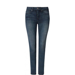 Sheri Slim Jeans