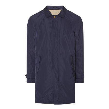 Mackintosh Coat
