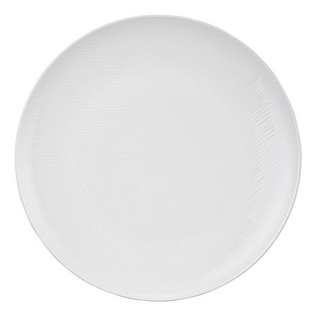 Design Project by John Lewis No.098 34cm Platter