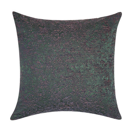 Design Project by John Lewis No.158 Cushion, Green